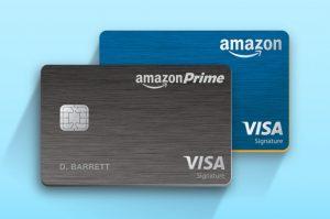 Amazon Premium CB