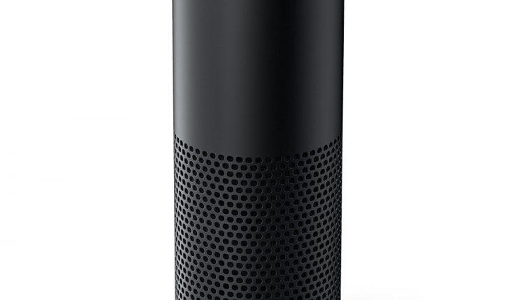 Amazon Echo : quand arrivera-t'il en France ?